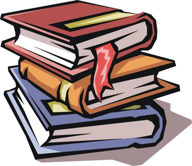 Livres385071